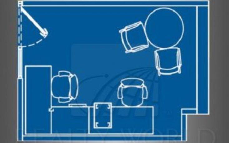 Foto de oficina en renta en centro, nuevo repueblo, monterrey, nuevo león, 2010078 no 01