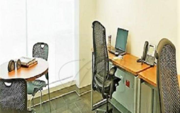 Foto de oficina en renta en centro, nuevo repueblo, monterrey, nuevo león, 2010078 no 04