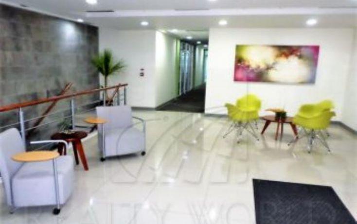 Foto de oficina en renta en centro, nuevo repueblo, monterrey, nuevo león, 2010078 no 05
