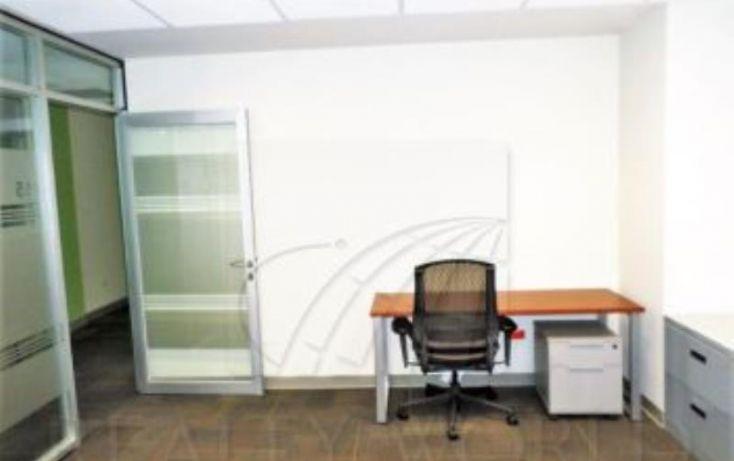 Foto de oficina en renta en centro, nuevo repueblo, monterrey, nuevo león, 2010078 no 07