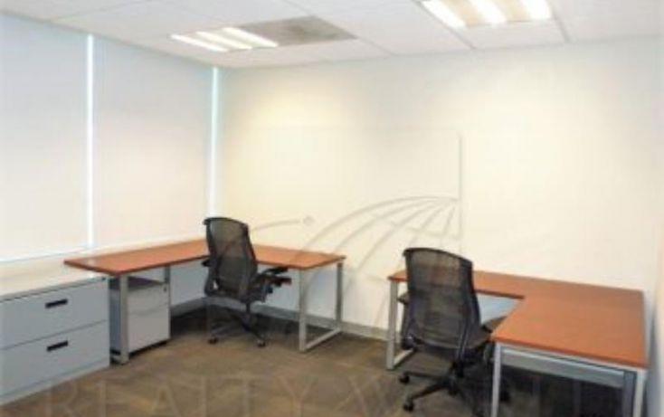 Foto de oficina en renta en centro, nuevo repueblo, monterrey, nuevo león, 2010078 no 08