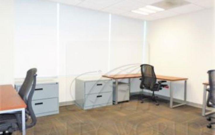 Foto de oficina en renta en centro, nuevo repueblo, monterrey, nuevo león, 2010078 no 09