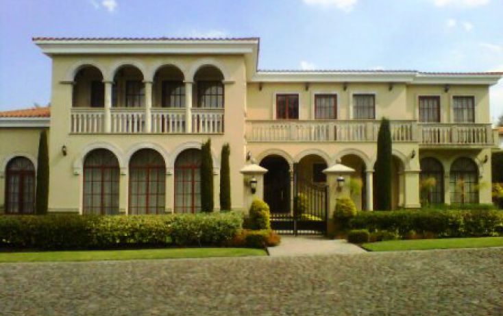 Foto de casa en condominio en venta en, centro ocoyoacac, ocoyoacac, estado de méxico, 1111787 no 01