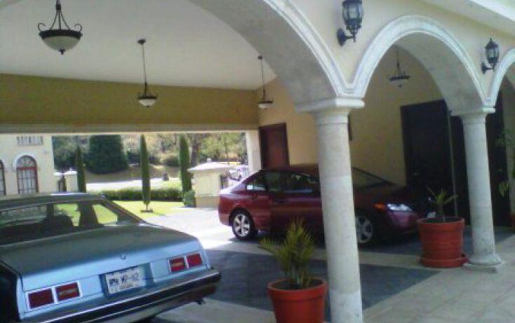 Foto de casa en condominio en venta en, centro ocoyoacac, ocoyoacac, estado de méxico, 1111787 no 02