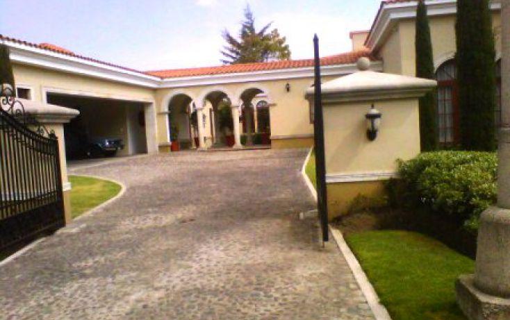 Foto de casa en condominio en venta en, centro ocoyoacac, ocoyoacac, estado de méxico, 1111787 no 03
