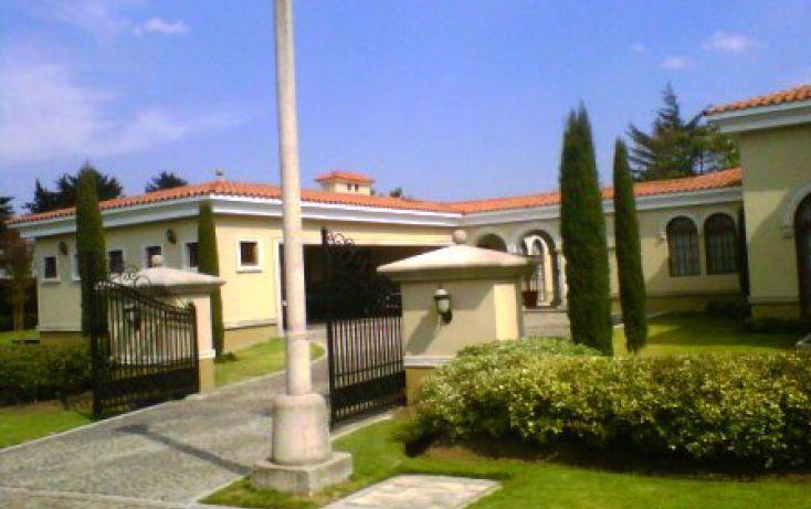 Foto de casa en condominio en venta en, centro ocoyoacac, ocoyoacac, estado de méxico, 1111787 no 04