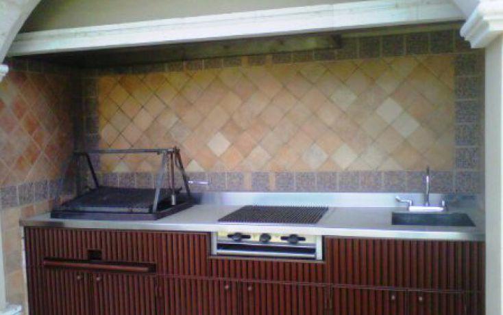 Foto de casa en condominio en venta en, centro ocoyoacac, ocoyoacac, estado de méxico, 1111787 no 05