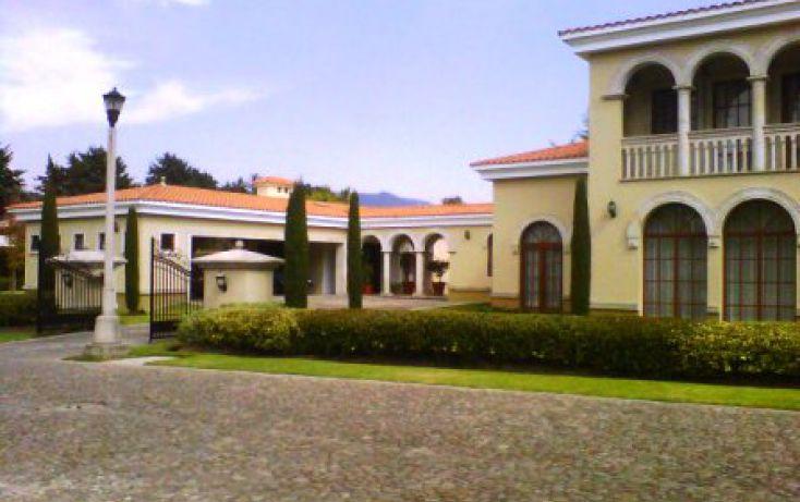 Foto de casa en condominio en venta en, centro ocoyoacac, ocoyoacac, estado de méxico, 1111787 no 06