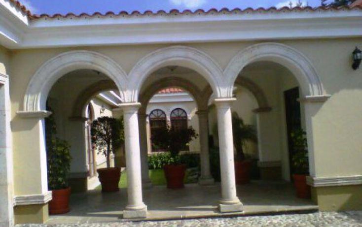 Foto de casa en condominio en venta en, centro ocoyoacac, ocoyoacac, estado de méxico, 1111787 no 07