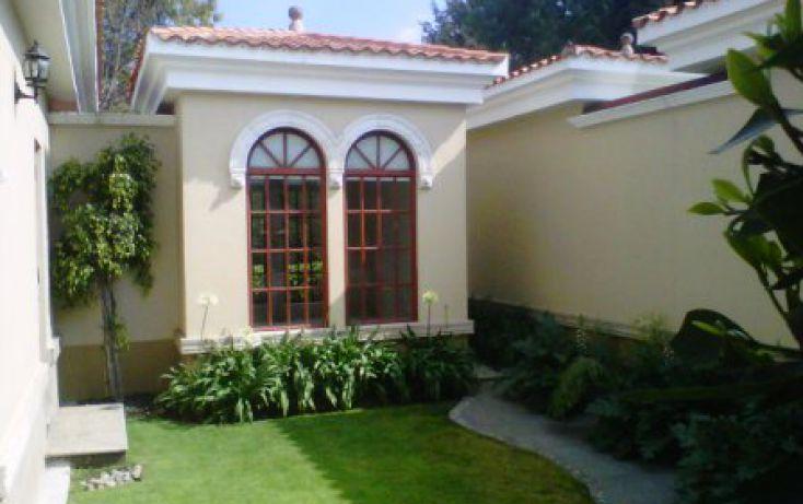 Foto de casa en condominio en venta en, centro ocoyoacac, ocoyoacac, estado de méxico, 1111787 no 08