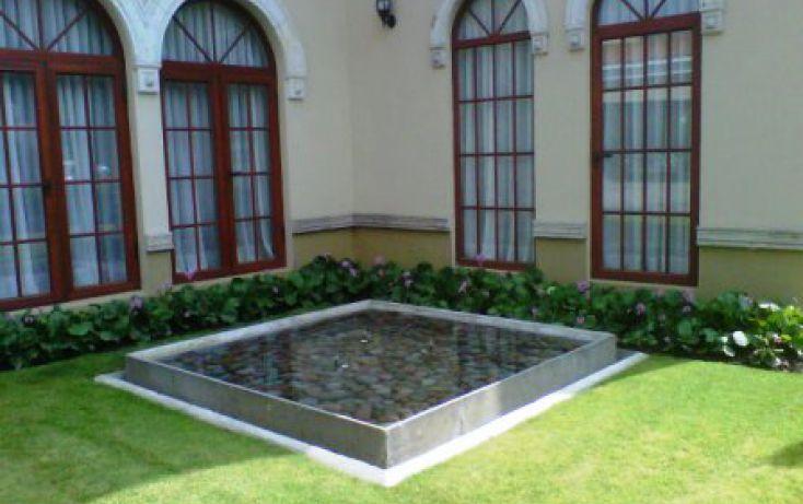 Foto de casa en condominio en venta en, centro ocoyoacac, ocoyoacac, estado de méxico, 1111787 no 09