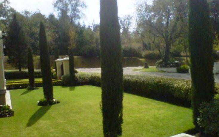 Foto de casa en condominio en venta en, centro ocoyoacac, ocoyoacac, estado de méxico, 1111787 no 10