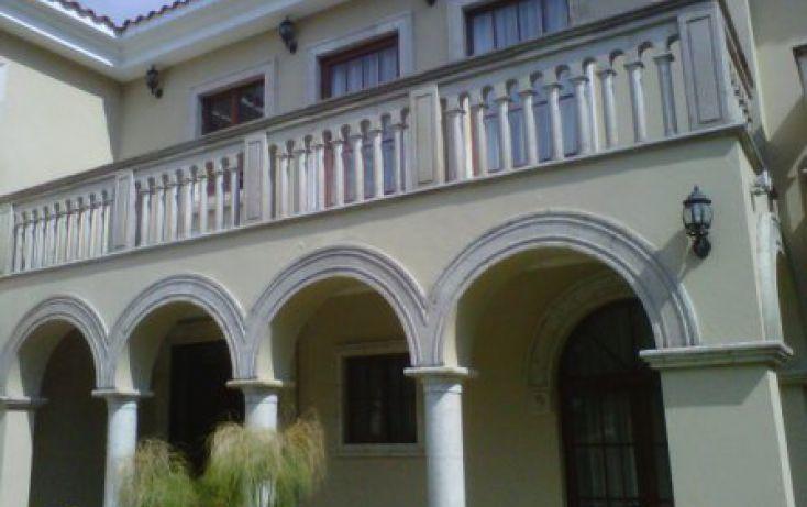 Foto de casa en condominio en venta en, centro ocoyoacac, ocoyoacac, estado de méxico, 1111787 no 11