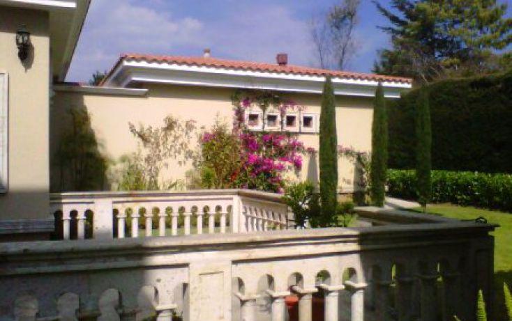 Foto de casa en condominio en venta en, centro ocoyoacac, ocoyoacac, estado de méxico, 1111787 no 13