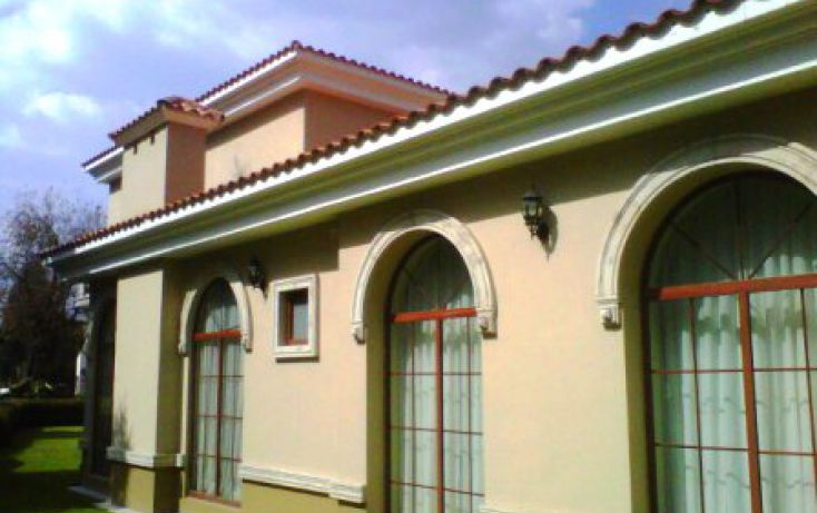 Foto de casa en condominio en venta en, centro ocoyoacac, ocoyoacac, estado de méxico, 1111787 no 14