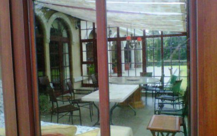 Foto de casa en condominio en venta en, centro ocoyoacac, ocoyoacac, estado de méxico, 1111787 no 15