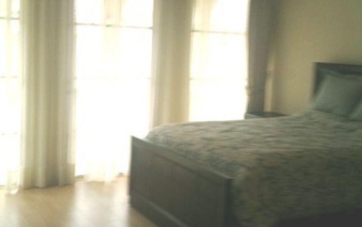 Foto de casa en condominio en venta en, centro ocoyoacac, ocoyoacac, estado de méxico, 1111787 no 18