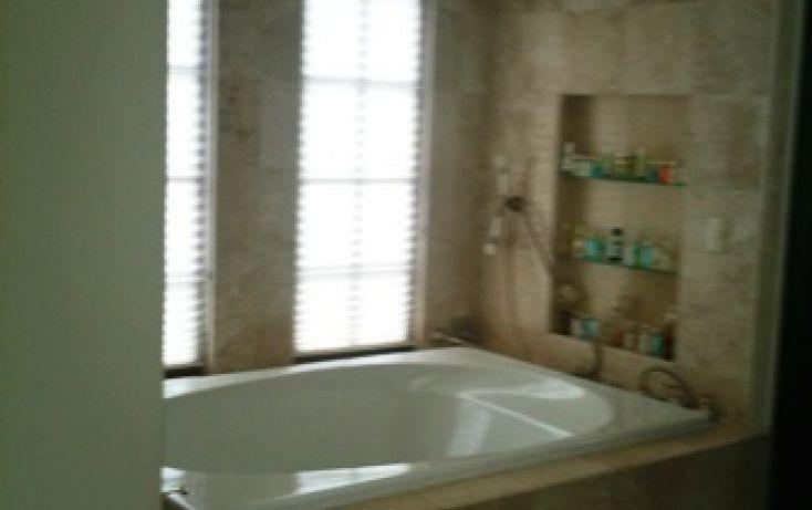 Foto de casa en condominio en venta en, centro ocoyoacac, ocoyoacac, estado de méxico, 1111787 no 20
