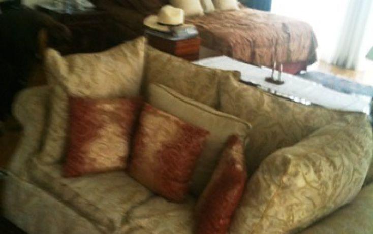 Foto de casa en condominio en venta en, centro ocoyoacac, ocoyoacac, estado de méxico, 1111787 no 21