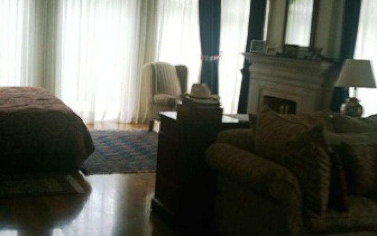 Foto de casa en condominio en venta en, centro ocoyoacac, ocoyoacac, estado de méxico, 1111787 no 22