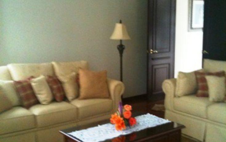 Foto de casa en condominio en venta en, centro ocoyoacac, ocoyoacac, estado de méxico, 1111787 no 23