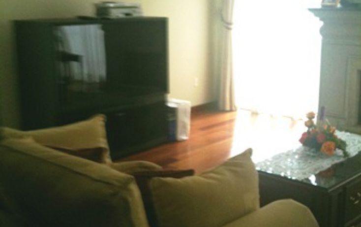 Foto de casa en condominio en venta en, centro ocoyoacac, ocoyoacac, estado de méxico, 1111787 no 24
