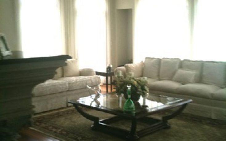 Foto de casa en condominio en venta en, centro ocoyoacac, ocoyoacac, estado de méxico, 1111787 no 28