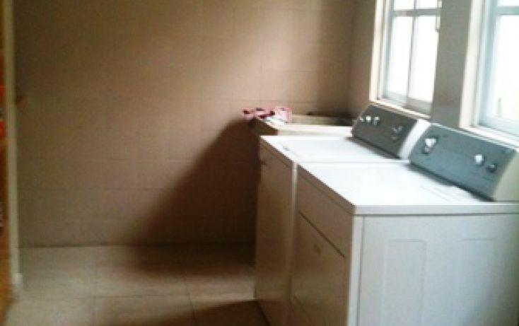 Foto de casa en condominio en venta en, centro ocoyoacac, ocoyoacac, estado de méxico, 1111787 no 29