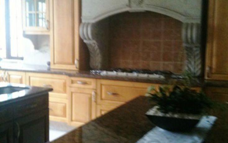 Foto de casa en condominio en venta en, centro ocoyoacac, ocoyoacac, estado de méxico, 1111787 no 30