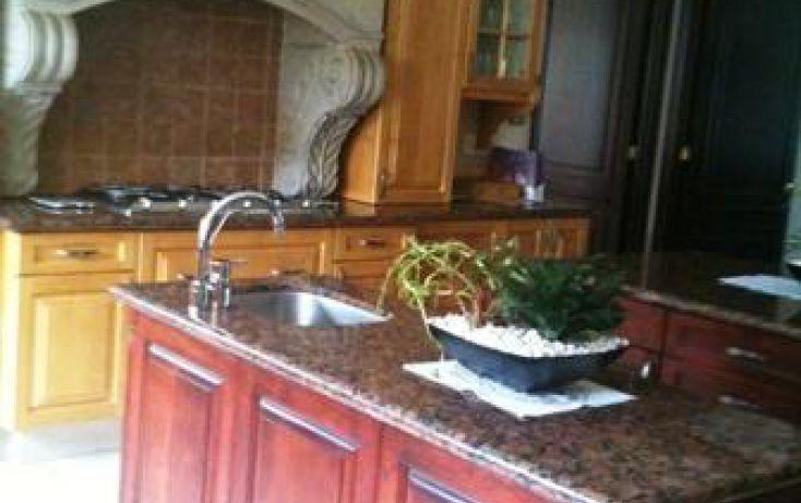 Foto de casa en condominio en venta en, centro ocoyoacac, ocoyoacac, estado de méxico, 1111787 no 32