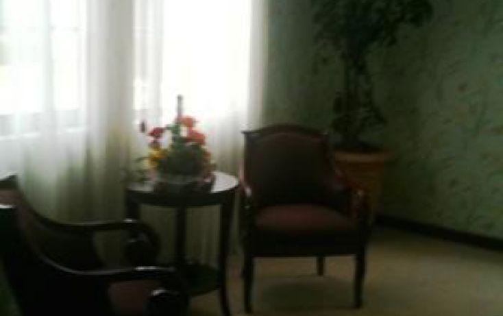 Foto de casa en condominio en venta en, centro ocoyoacac, ocoyoacac, estado de méxico, 1111787 no 33