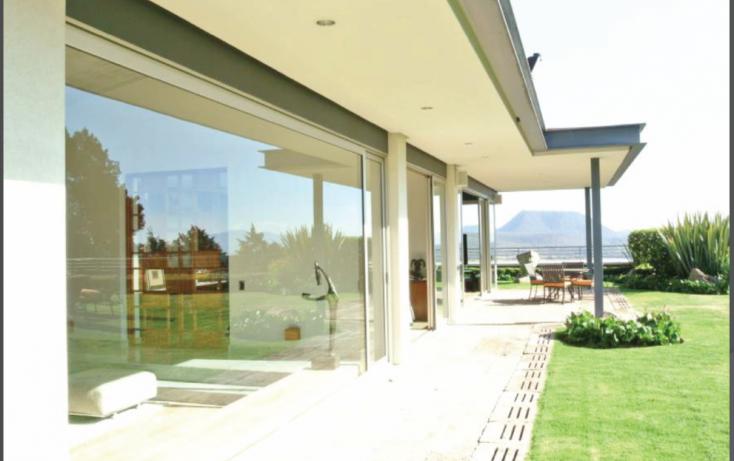 Foto de casa en condominio en venta en, centro ocoyoacac, ocoyoacac, estado de méxico, 1121047 no 01