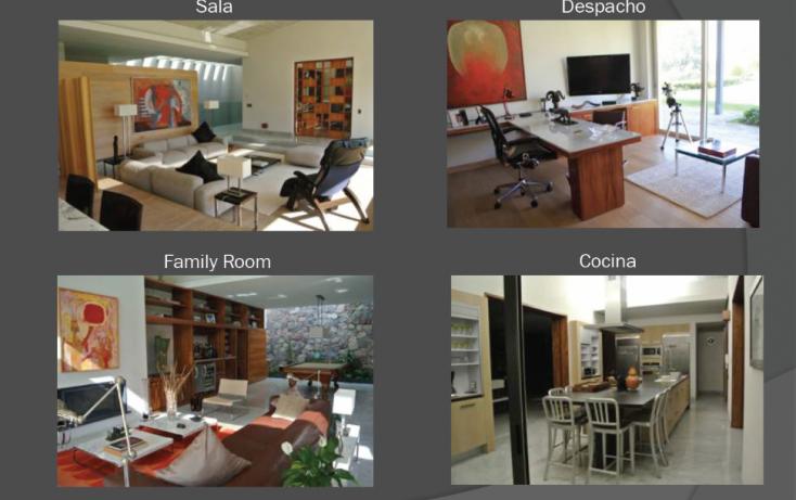 Foto de casa en condominio en venta en, centro ocoyoacac, ocoyoacac, estado de méxico, 1121047 no 02