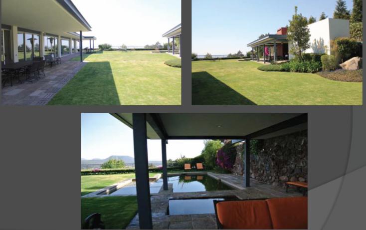 Foto de casa en condominio en venta en, centro ocoyoacac, ocoyoacac, estado de méxico, 1121047 no 03