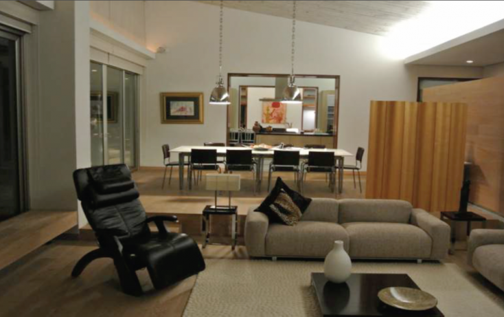 Foto de casa en condominio en venta en, centro ocoyoacac, ocoyoacac, estado de méxico, 1121047 no 05