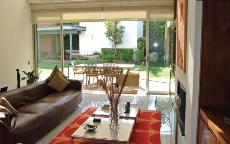 Foto de casa en condominio en venta en, centro ocoyoacac, ocoyoacac, estado de méxico, 1121047 no 06
