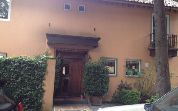 Foto de casa en venta en, centro ocoyoacac, ocoyoacac, estado de méxico, 1195427 no 01