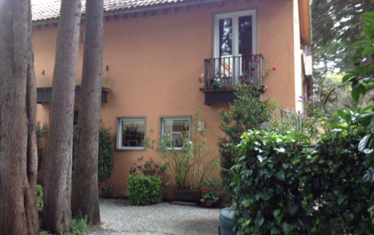 Foto de casa en venta en, centro ocoyoacac, ocoyoacac, estado de méxico, 1195427 no 02