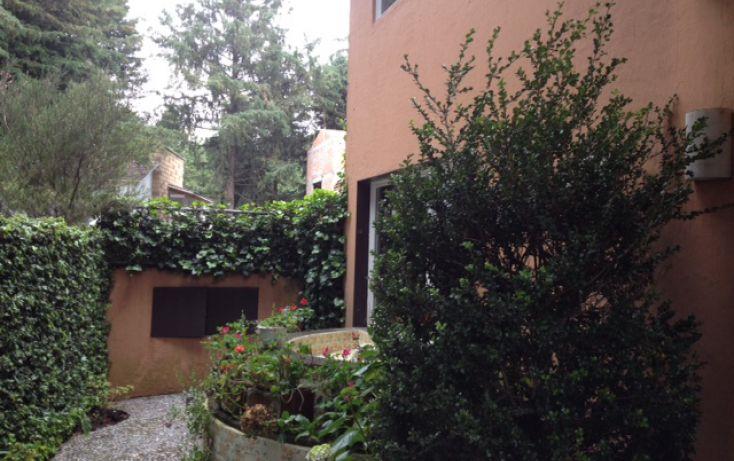 Foto de casa en venta en, centro ocoyoacac, ocoyoacac, estado de méxico, 1195427 no 03