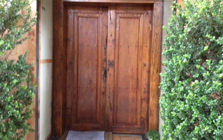 Foto de casa en venta en, centro ocoyoacac, ocoyoacac, estado de méxico, 1195427 no 04