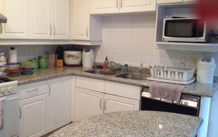 Foto de casa en venta en, centro ocoyoacac, ocoyoacac, estado de méxico, 1195427 no 07