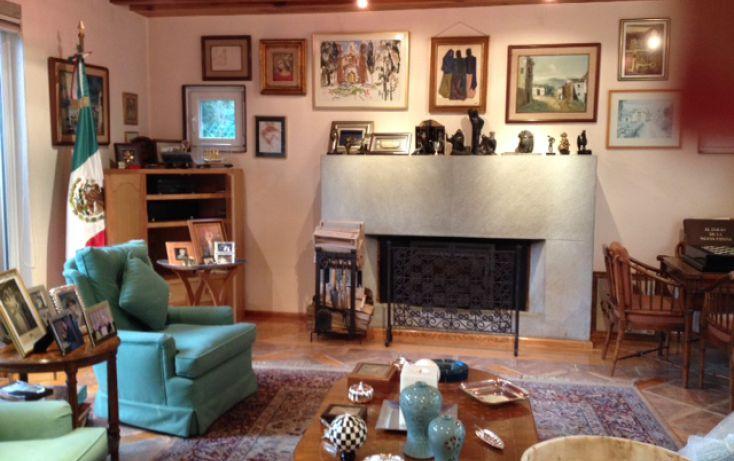 Foto de casa en venta en, centro ocoyoacac, ocoyoacac, estado de méxico, 1195427 no 08