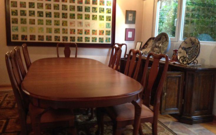 Foto de casa en venta en, centro ocoyoacac, ocoyoacac, estado de méxico, 1195427 no 09