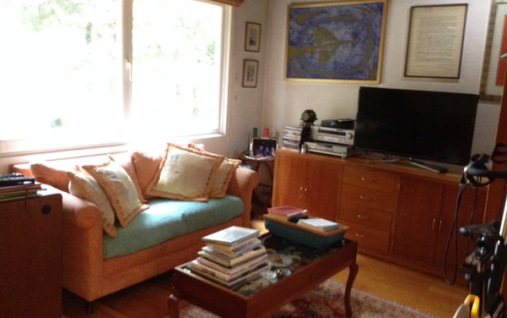 Foto de casa en venta en, centro ocoyoacac, ocoyoacac, estado de méxico, 1195427 no 10