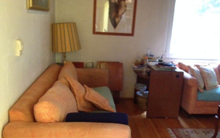 Foto de casa en venta en, centro ocoyoacac, ocoyoacac, estado de méxico, 1195427 no 11