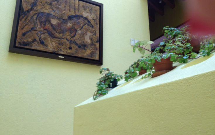 Foto de casa en venta en, centro ocoyoacac, ocoyoacac, estado de méxico, 1195427 no 13