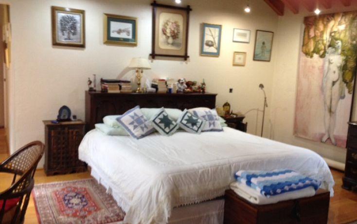 Foto de casa en venta en, centro ocoyoacac, ocoyoacac, estado de méxico, 1195427 no 15
