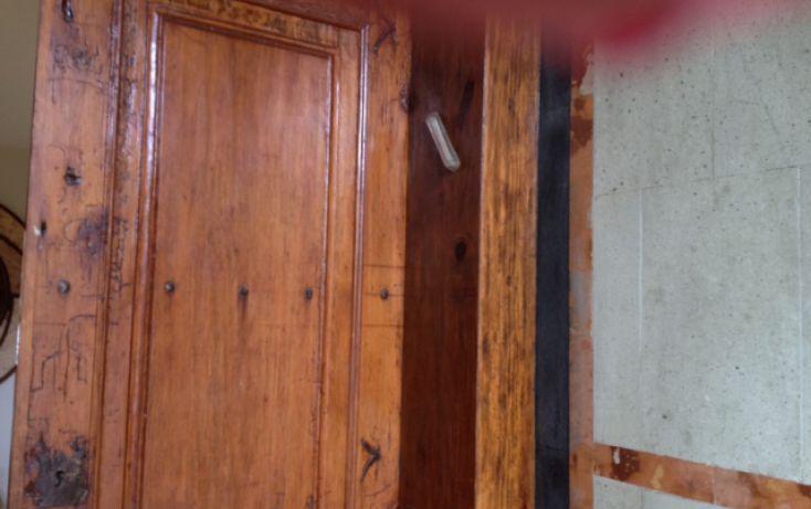 Foto de casa en venta en, centro ocoyoacac, ocoyoacac, estado de méxico, 1195427 no 16