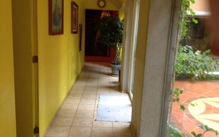Foto de casa en venta en, centro ocoyoacac, ocoyoacac, estado de méxico, 1195427 no 18