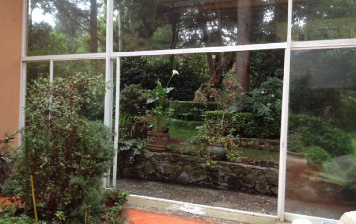Foto de casa en venta en, centro ocoyoacac, ocoyoacac, estado de méxico, 1195427 no 19